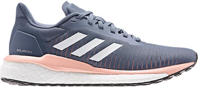 Adidas Tennis schuhe Mujer Sale Versandkostenfrei Adidas